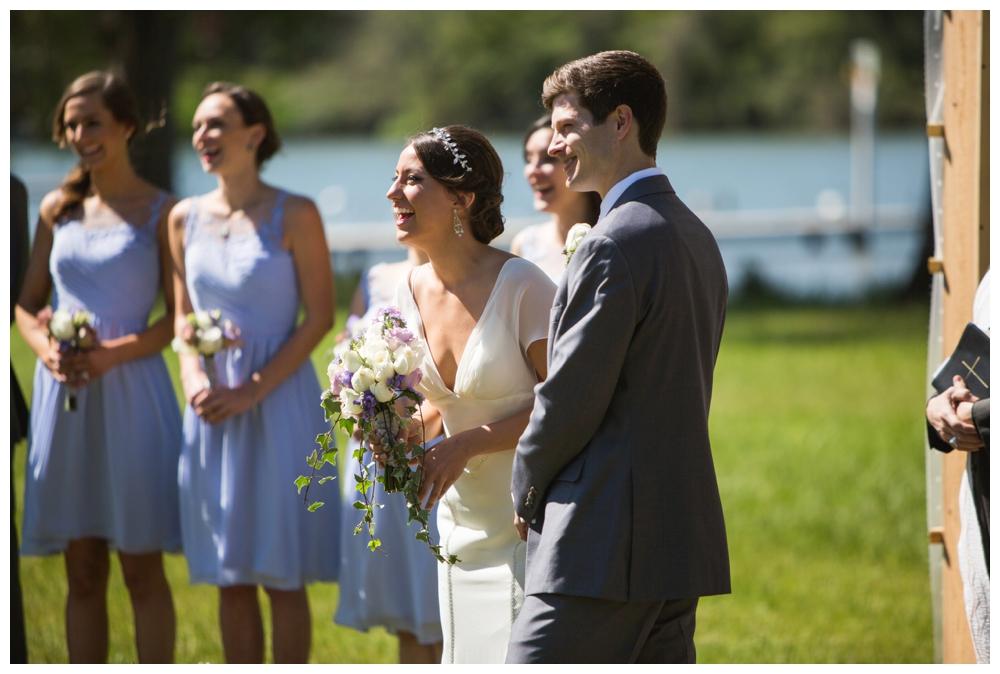 Austin Park Wedding_008