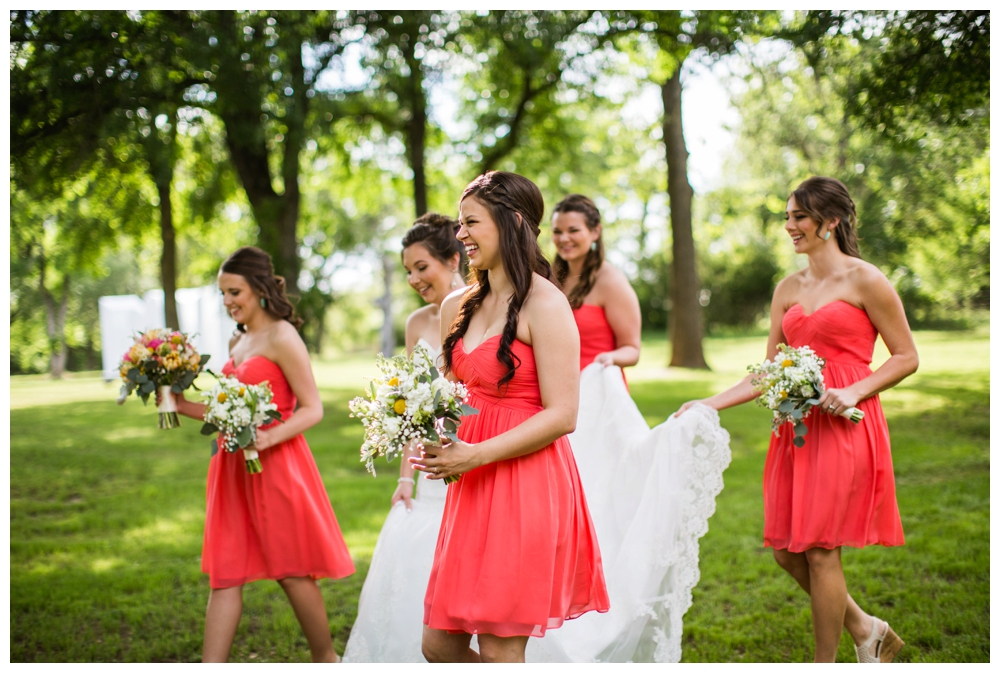 Bright Spring Wedding_0005