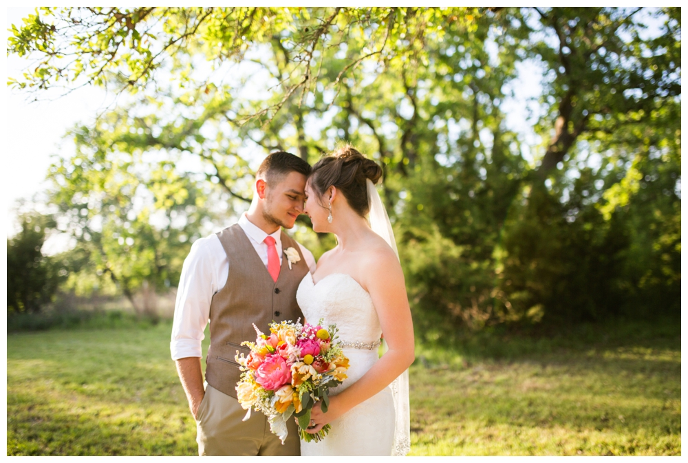 Bright Spring Wedding_0018