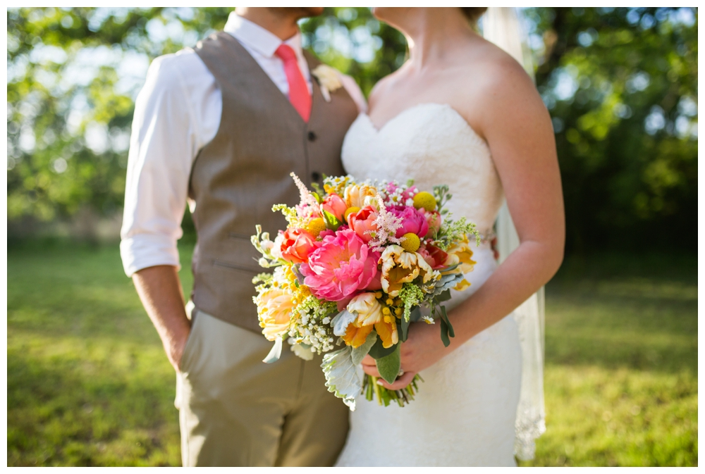 Bright Spring Wedding_0019