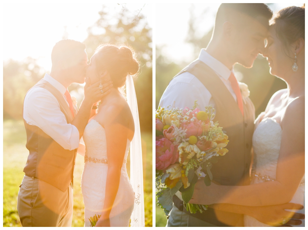 Bright Spring Wedding_0021