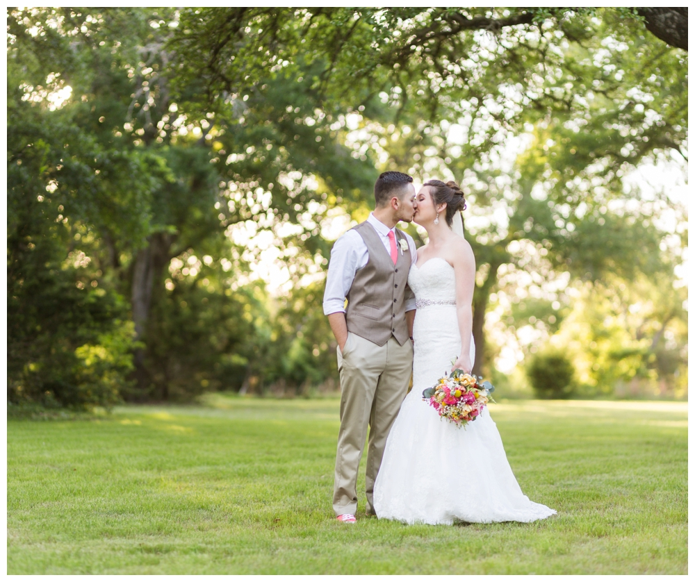 Bright Spring Wedding_0023