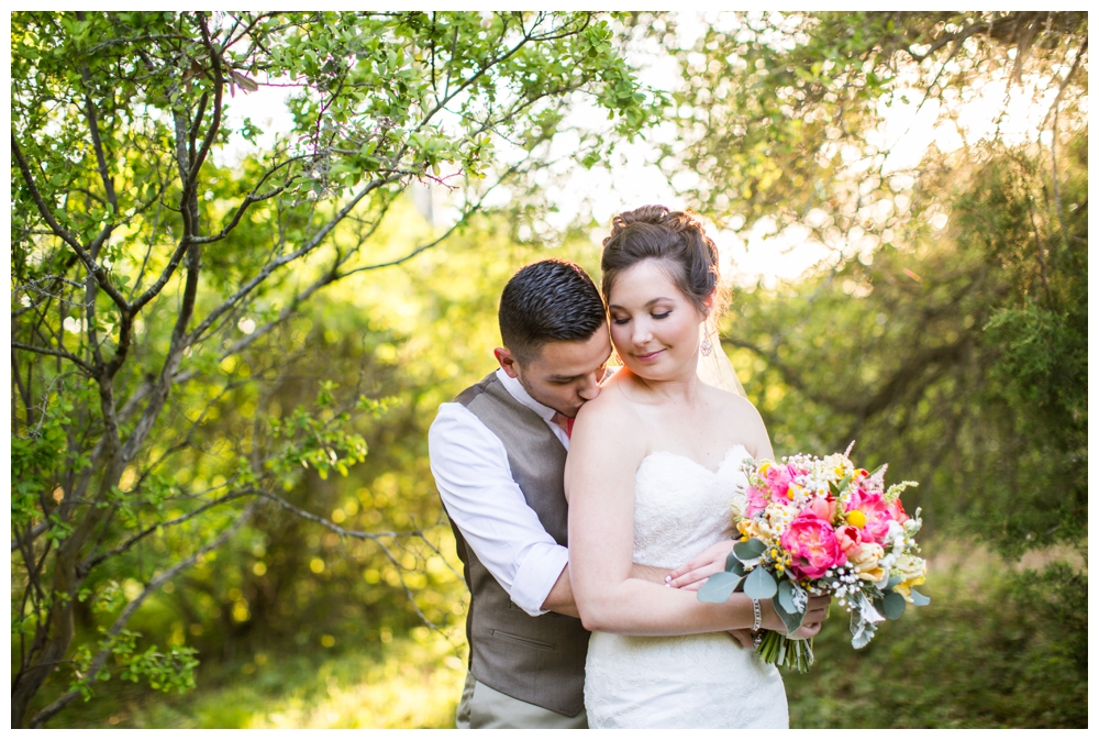 Bright Spring Wedding_0024