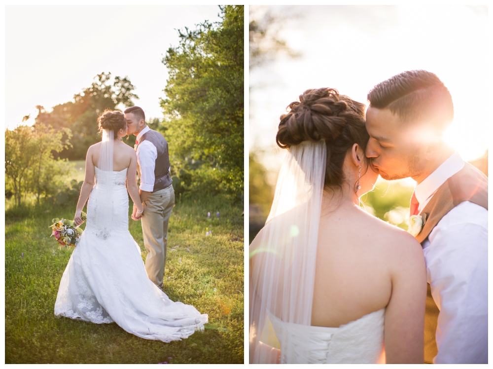 Bright Spring Wedding_0026