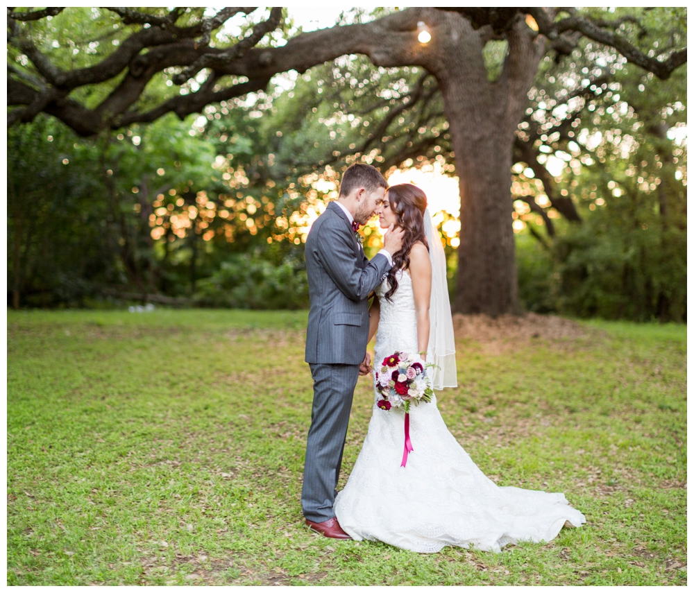 Mercury Hall Wedding- B&J_0024