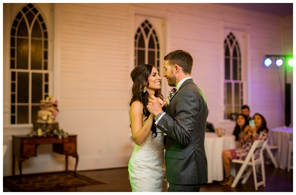 Mercury Hall Wedding- B&J_0036