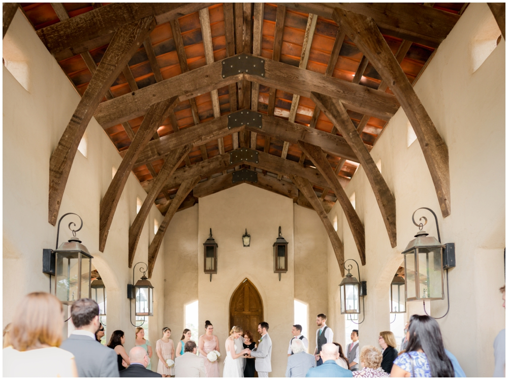Chapel Dulcinea-Palm Door Wedding_0015