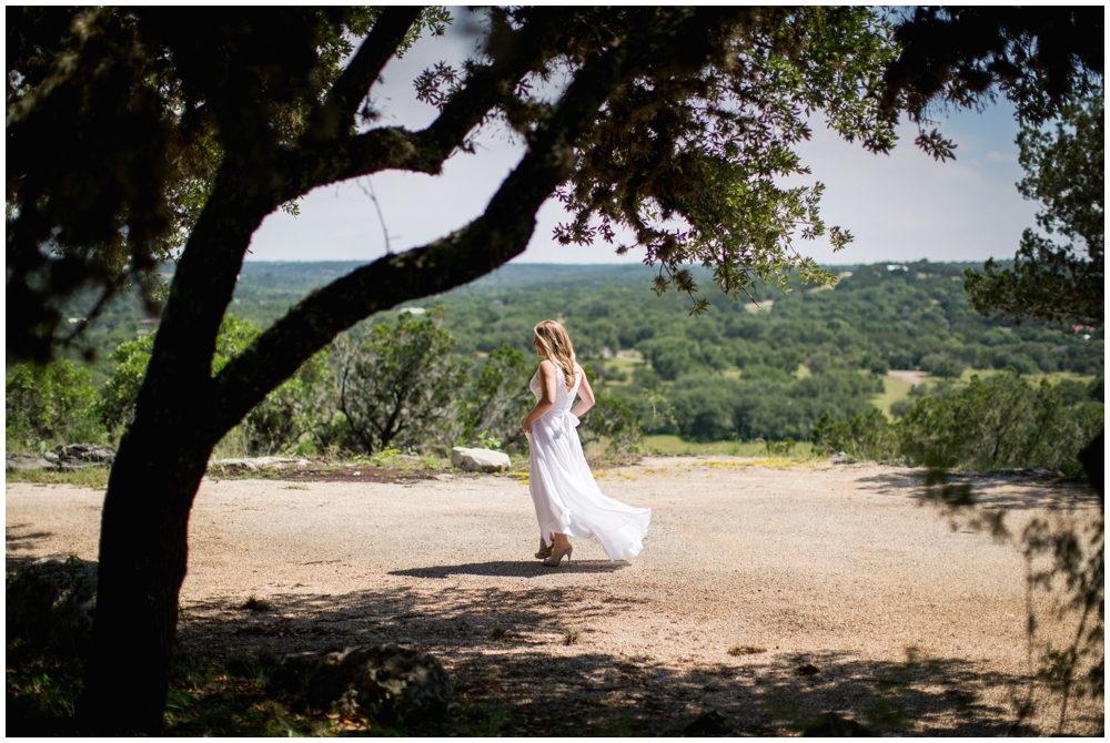 Mo Ranch Wedding_0064