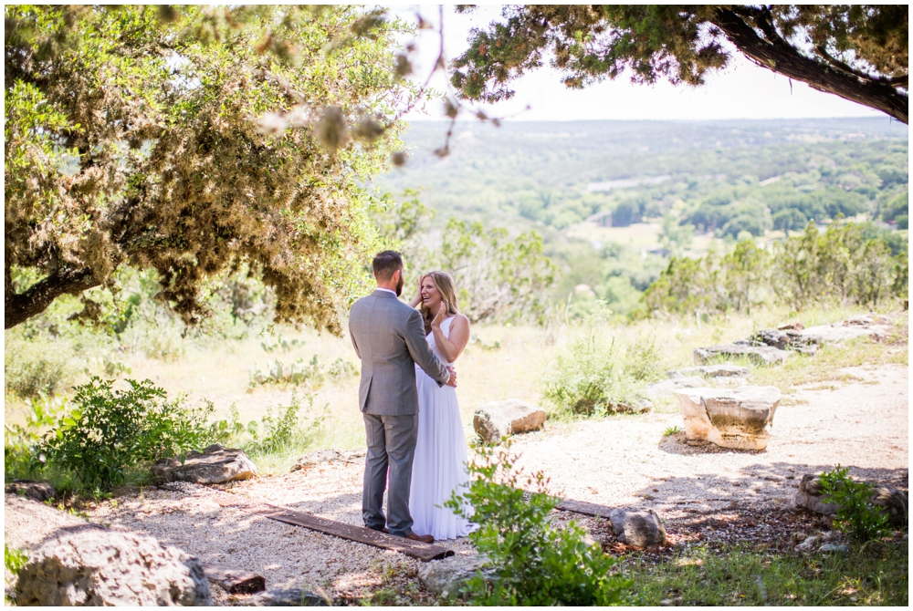 Mo Ranch Wedding_0067