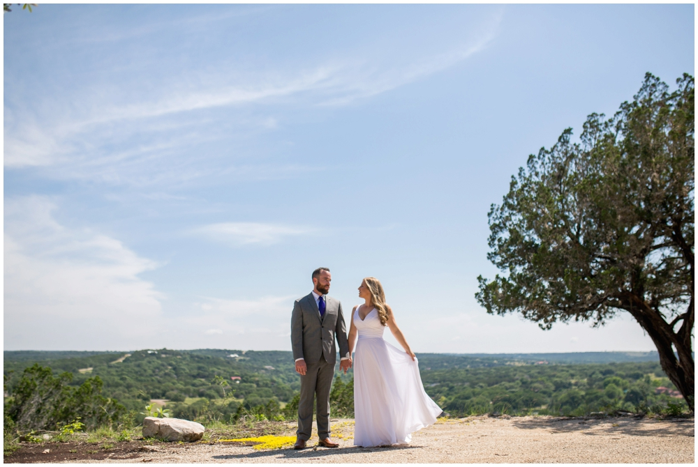 Mo Ranch Wedding_0069