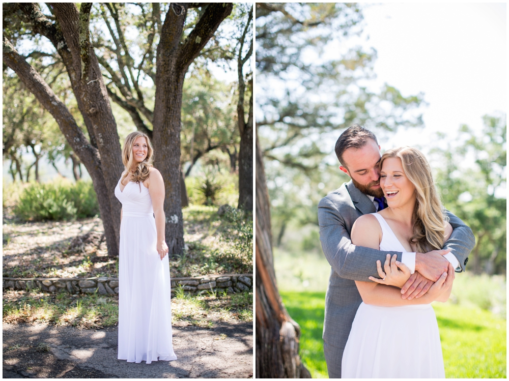 Mo Ranch Wedding_0071