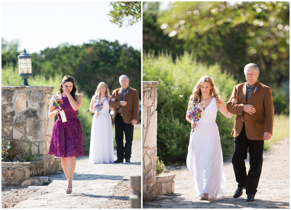 Mo Ranch Wedding_0073