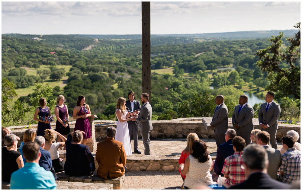 Mo Ranch Wedding_0075