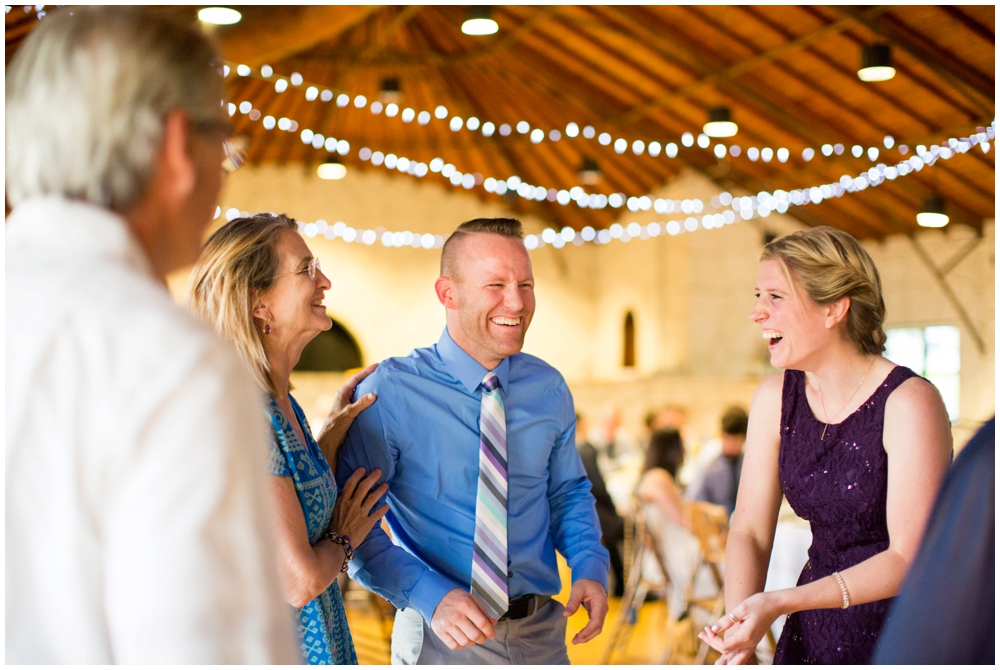 Mo Ranch Wedding_0090