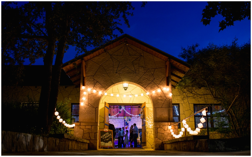 Mo Ranch Wedding_0093