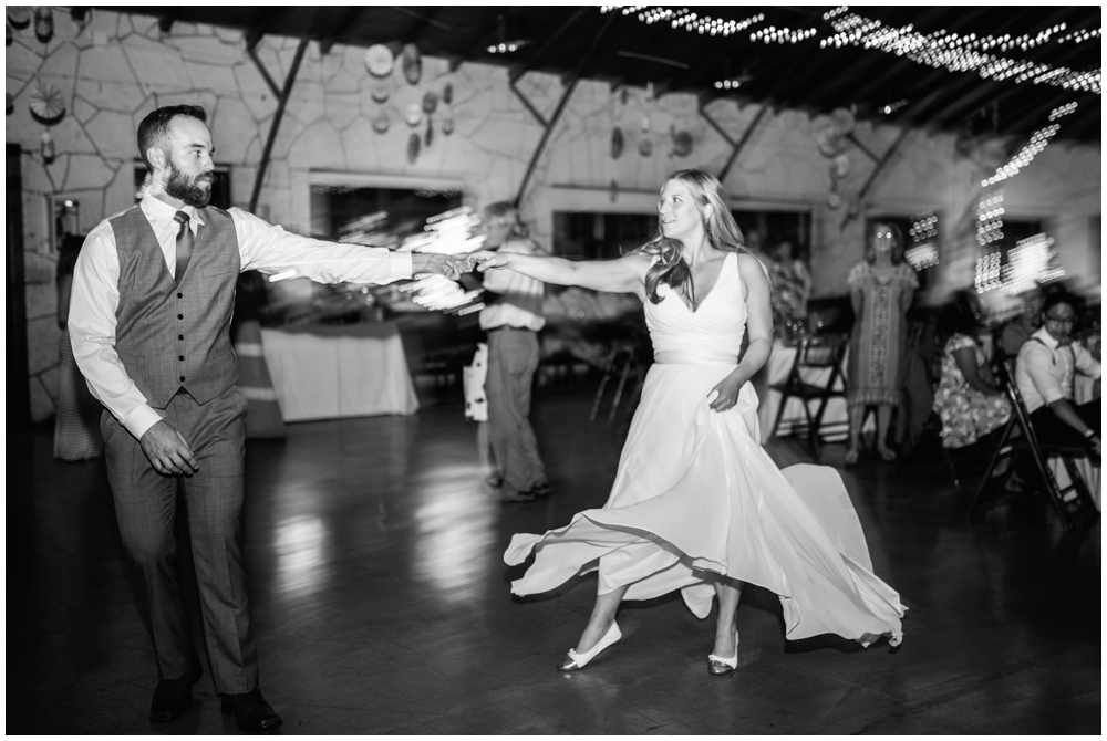 Mo Ranch Wedding_0099