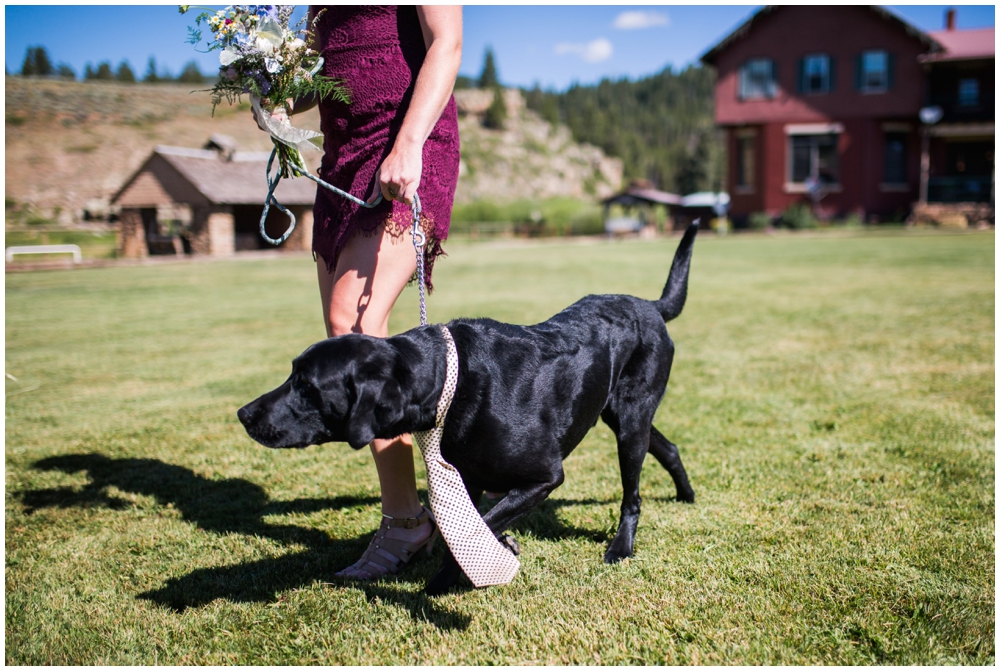 Outdoor Crested Butte Colorado Wedding_0007.jpg