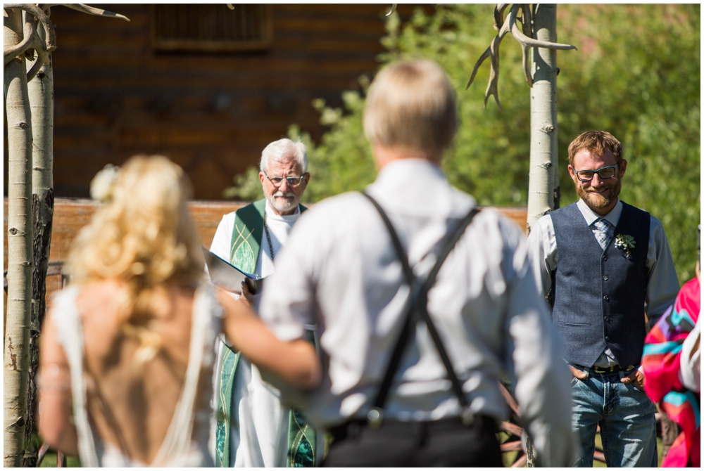 Outdoor Crested Butte Colorado Wedding_0010.jpg