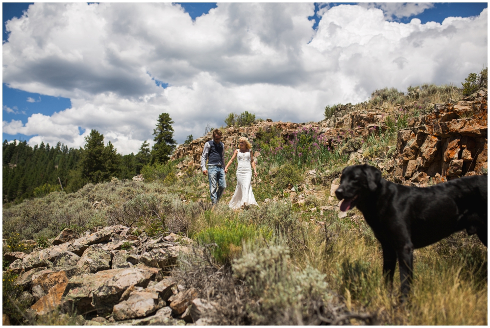 Outdoor Crested Butte Colorado Wedding_0030.jpg