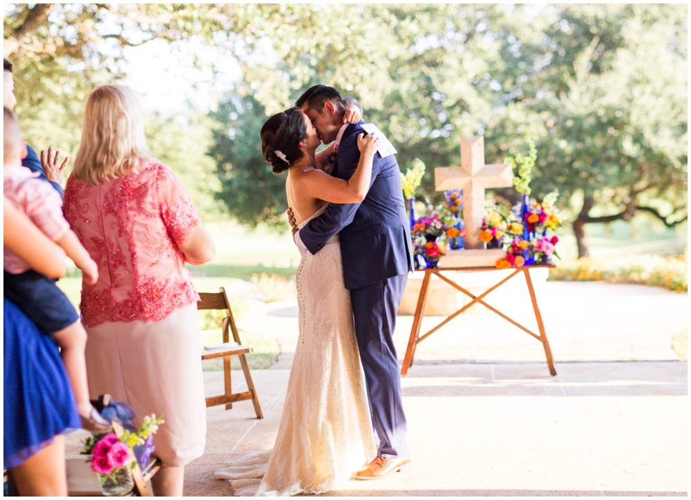 UT Austin Wedding-25_WEB.jpg