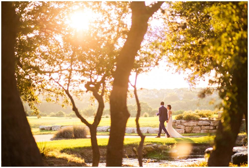 UT Austin Wedding-30_WEB.jpg