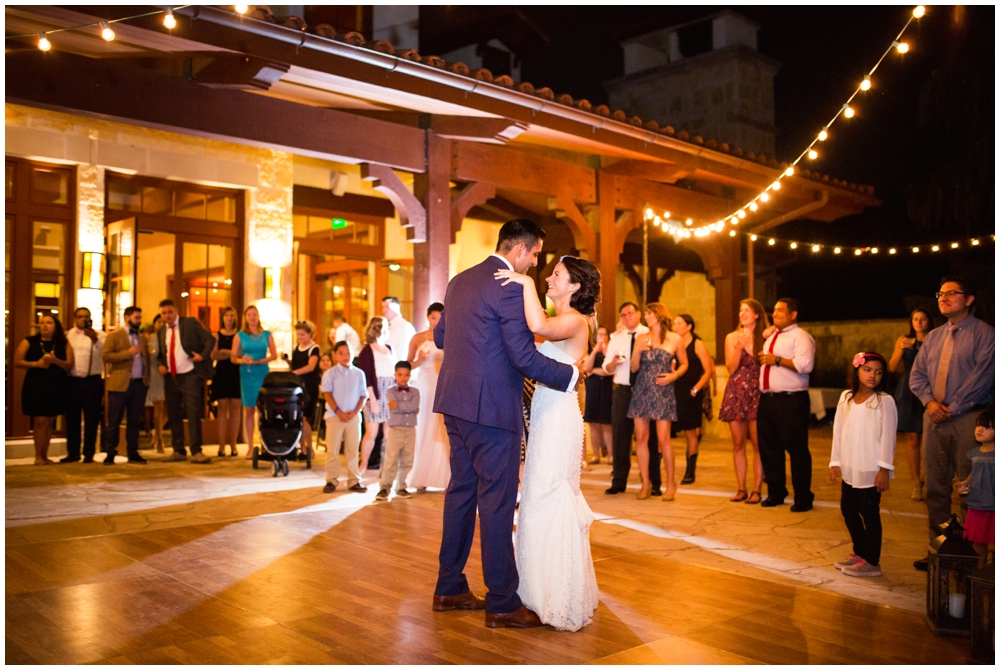 UT Austin Wedding-48_WEB.jpg