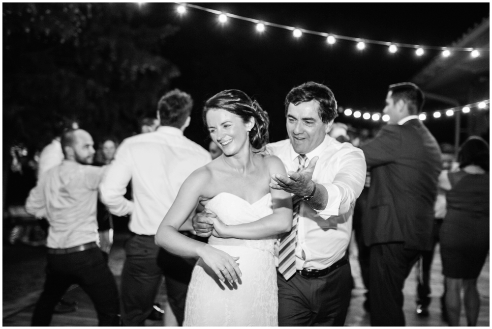 UT Austin Wedding-57_WEB.jpg