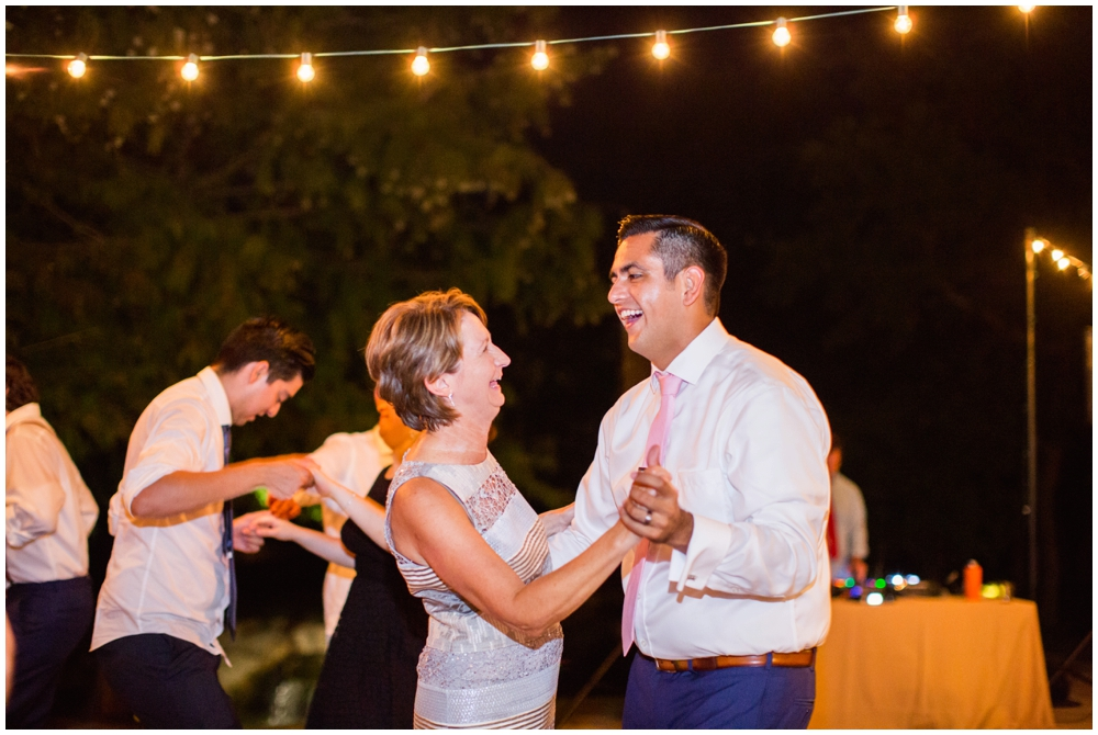 UT Austin Wedding-60_WEB.jpg