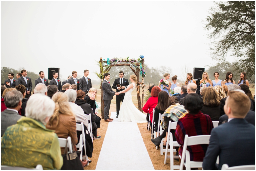 Lady Bird Johnson Wildflower Center Winter Wedding_0015.jpg