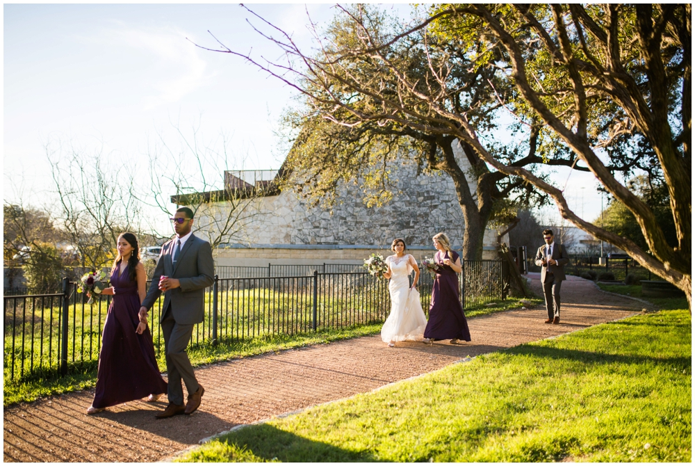 Brodie Homestead Austin Wedding_0017.jpg