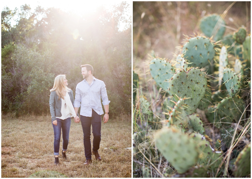 Pedernales Falls Engagement Photos_0001.jpg