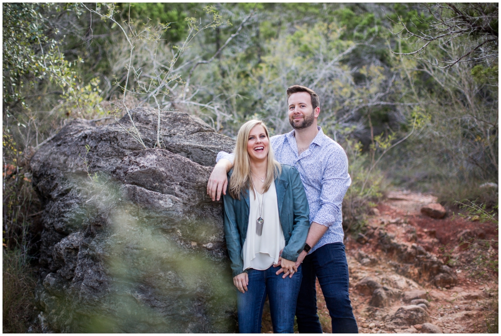 Pedernales Falls Engagement Photos_0002.jpg