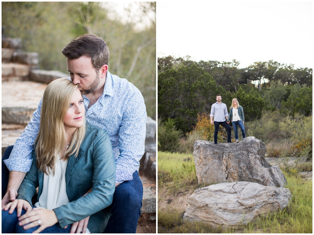 Pedernales Falls Engagement Photos_0003.jpg