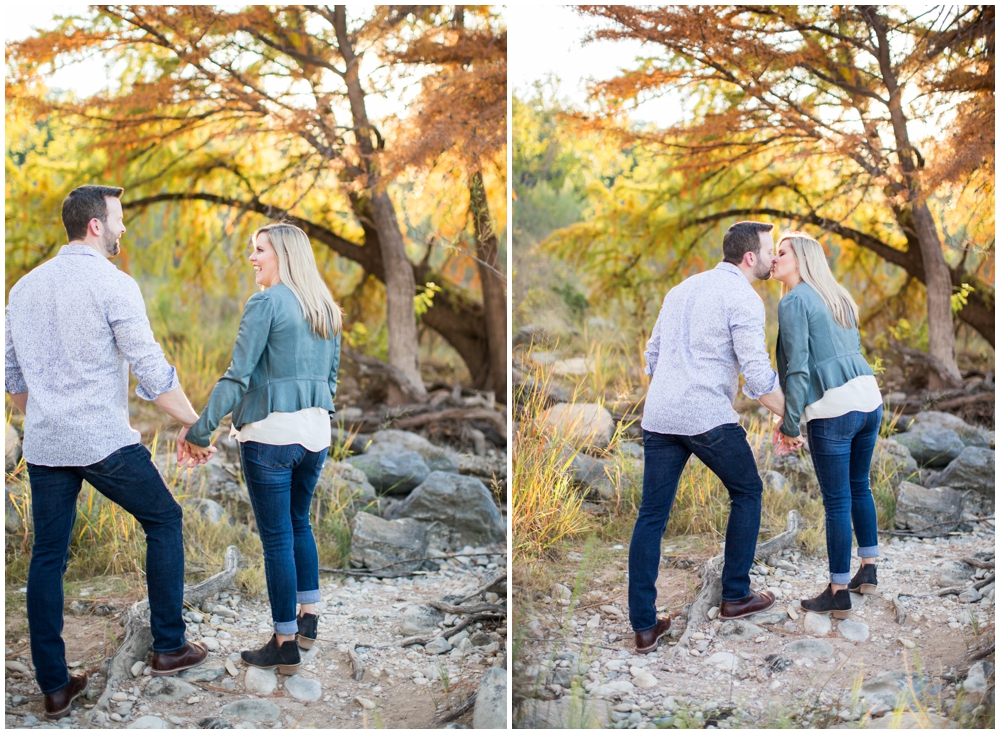 Pedernales Falls Engagement Photos_0005.jpg