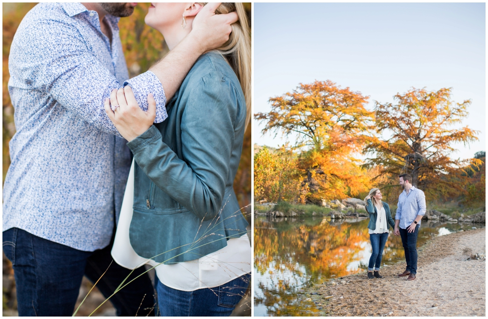 Pedernales Falls Engagement Photos_0007.jpg