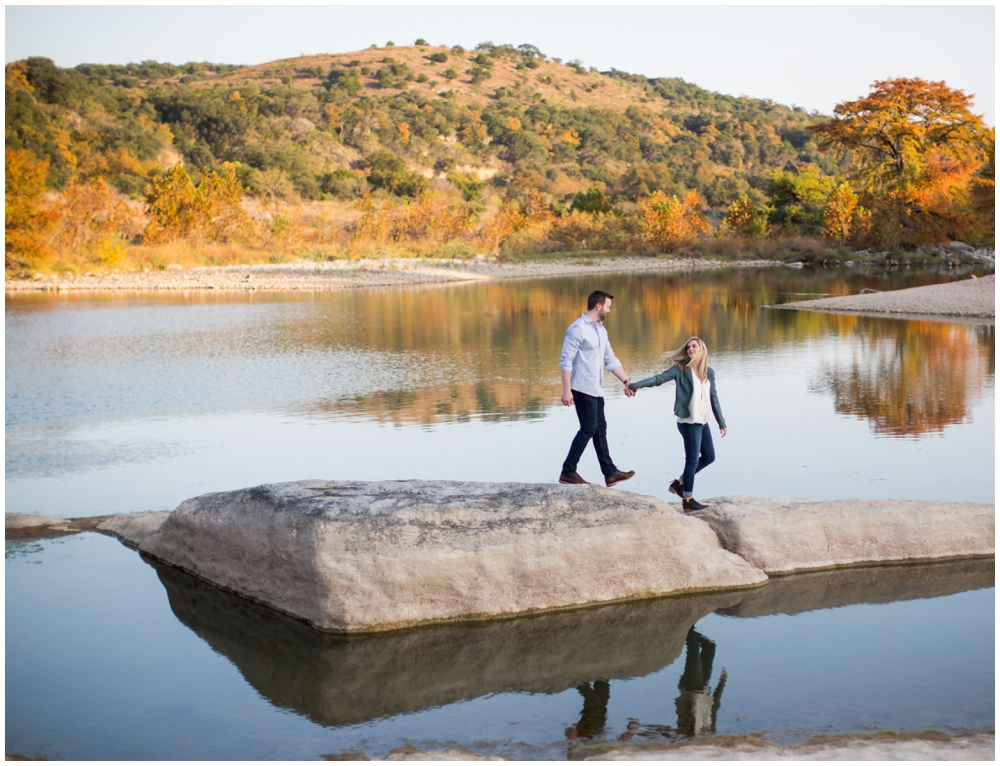 Pedernales Falls Engagement Photos_0012.jpg