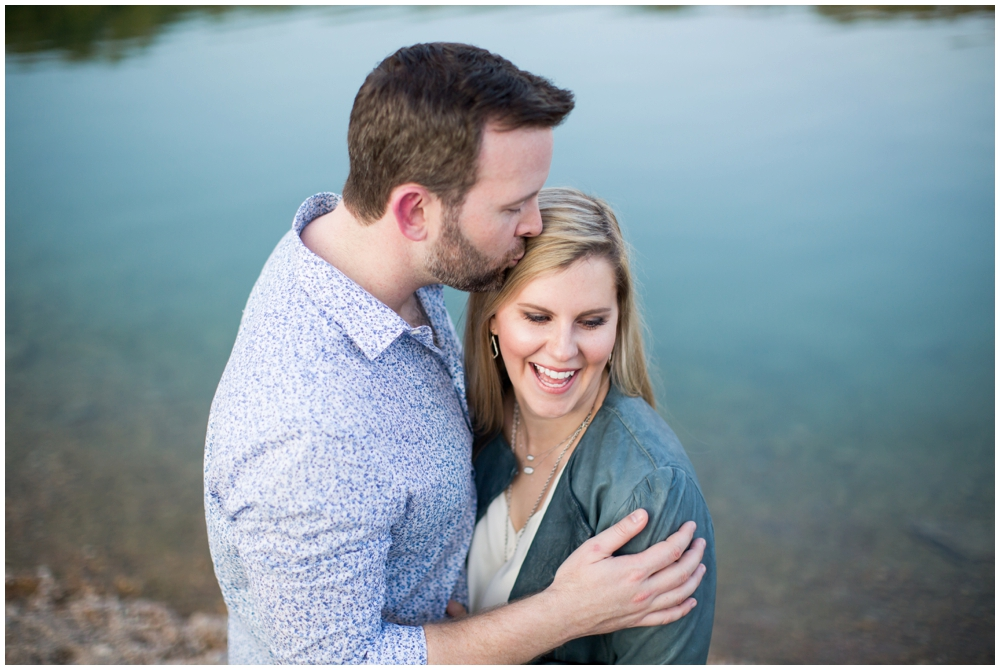 Pedernales Falls Engagement Photos_0013.jpg