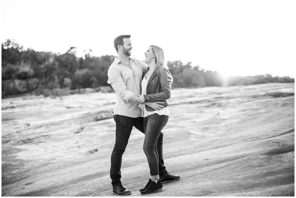 Pedernales Falls Engagement Photos_0015.jpg