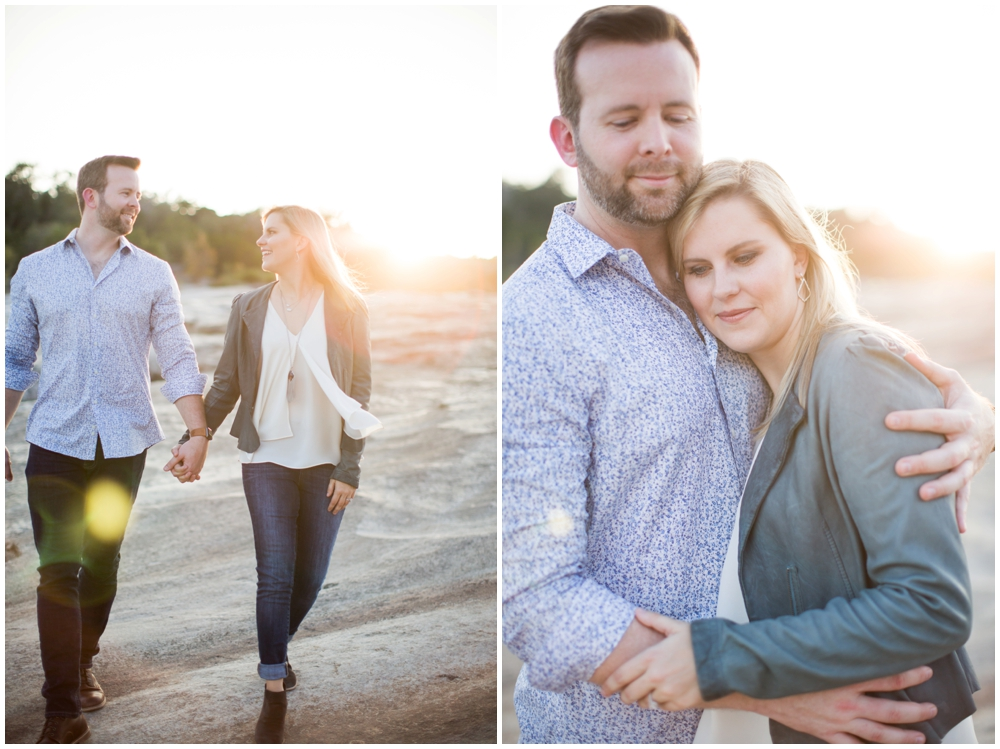 Pedernales Falls Engagement Photos_0014.jpg