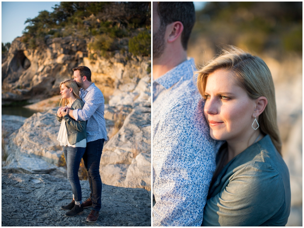 Pedernales Falls Engagement Photos_0018.jpg