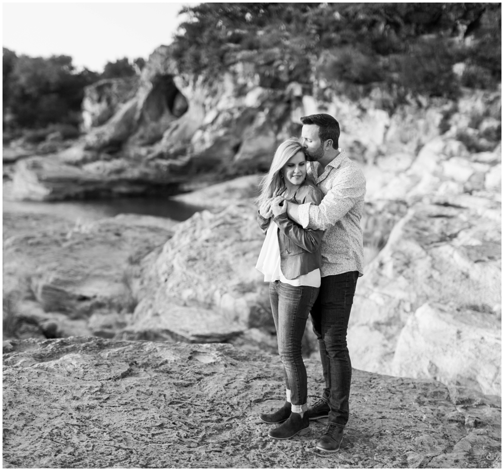 Pedernales Falls Engagement Photos_0019.jpg