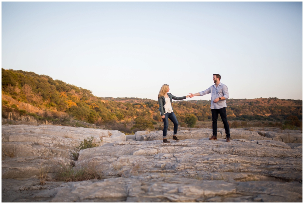 Pedernales Falls Engagement Photos_0020.jpg