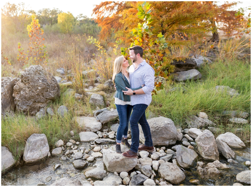 Pedernales Falls Engagement Photos_0006.jpg