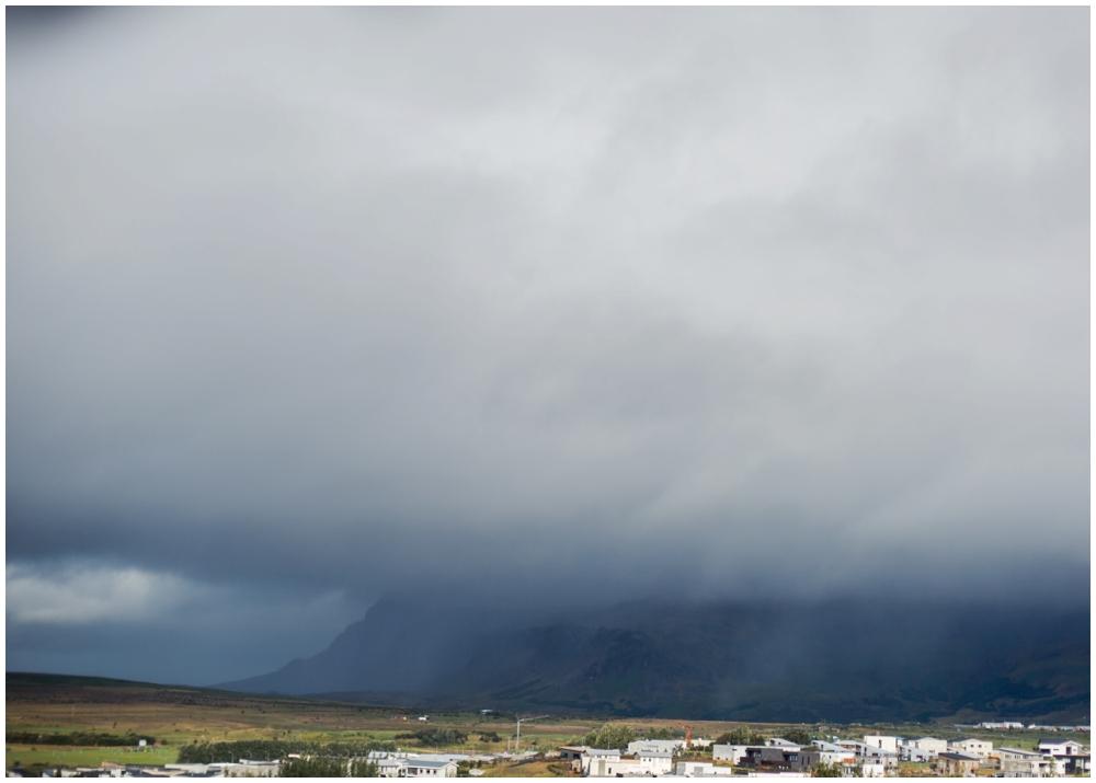 August Iceland Ring Road Trip_0003.jpg
