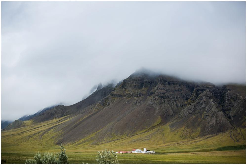 August Iceland Ring Road Trip_0004.jpg
