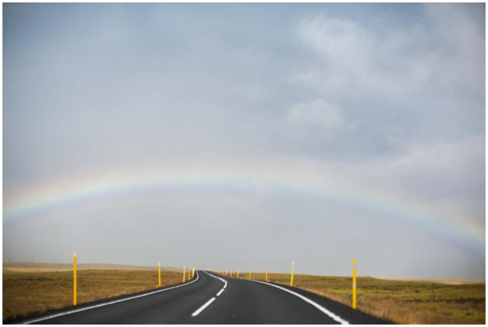August Iceland Ring Road Trip_0006.jpg