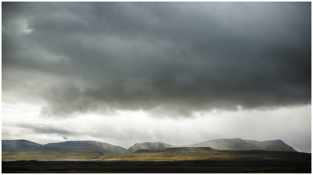 August Iceland Ring Road Trip_0009.jpg