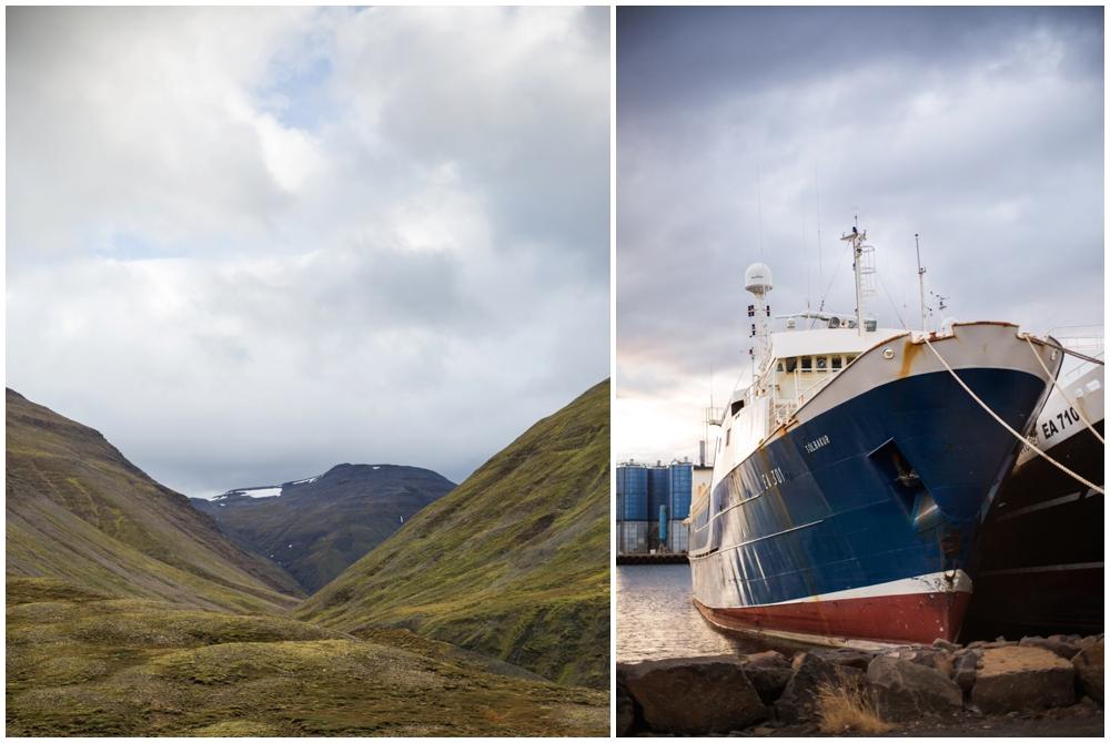 August Iceland Ring Road Trip_0011.jpg