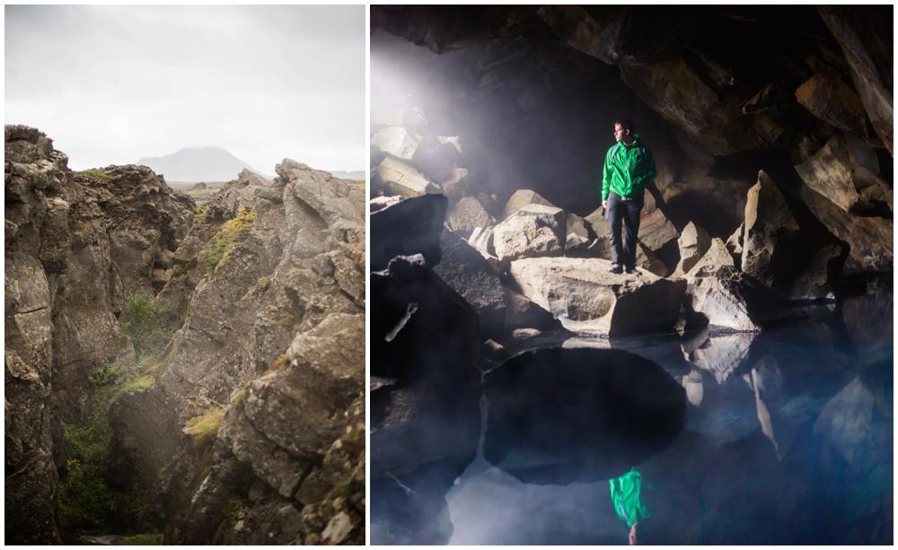 August Iceland Ring Road Trip_0026.jpg