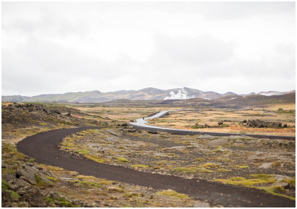 August Iceland Ring Road Trip_0029.jpg
